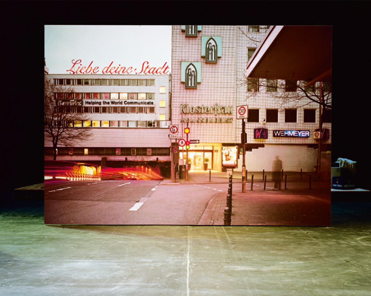 Kölner-Affären,-2009