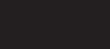 logo stadtbaukultur