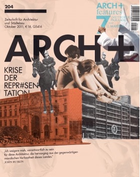 Arch+_204_Cover