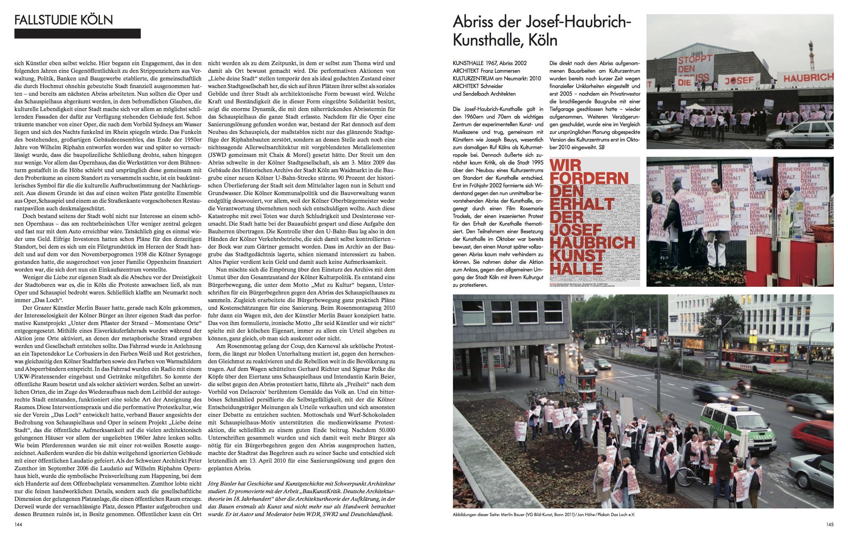 Arch+_204_Fallstudie_Köln_3